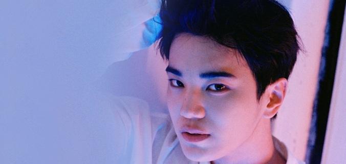 7._Sung_Jong_(maknae)