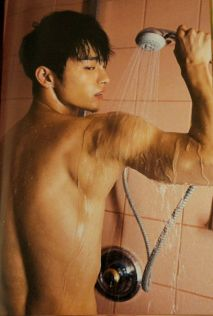 seo-in-guk-mens-health