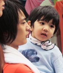 Minho Yoogeun 2