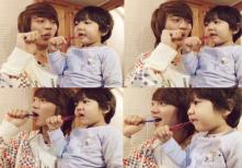 Minho Yoogeun 3