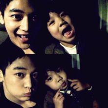 Minho Yoogeun
