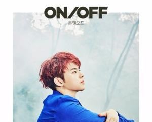 Hyojin ONF Debut
